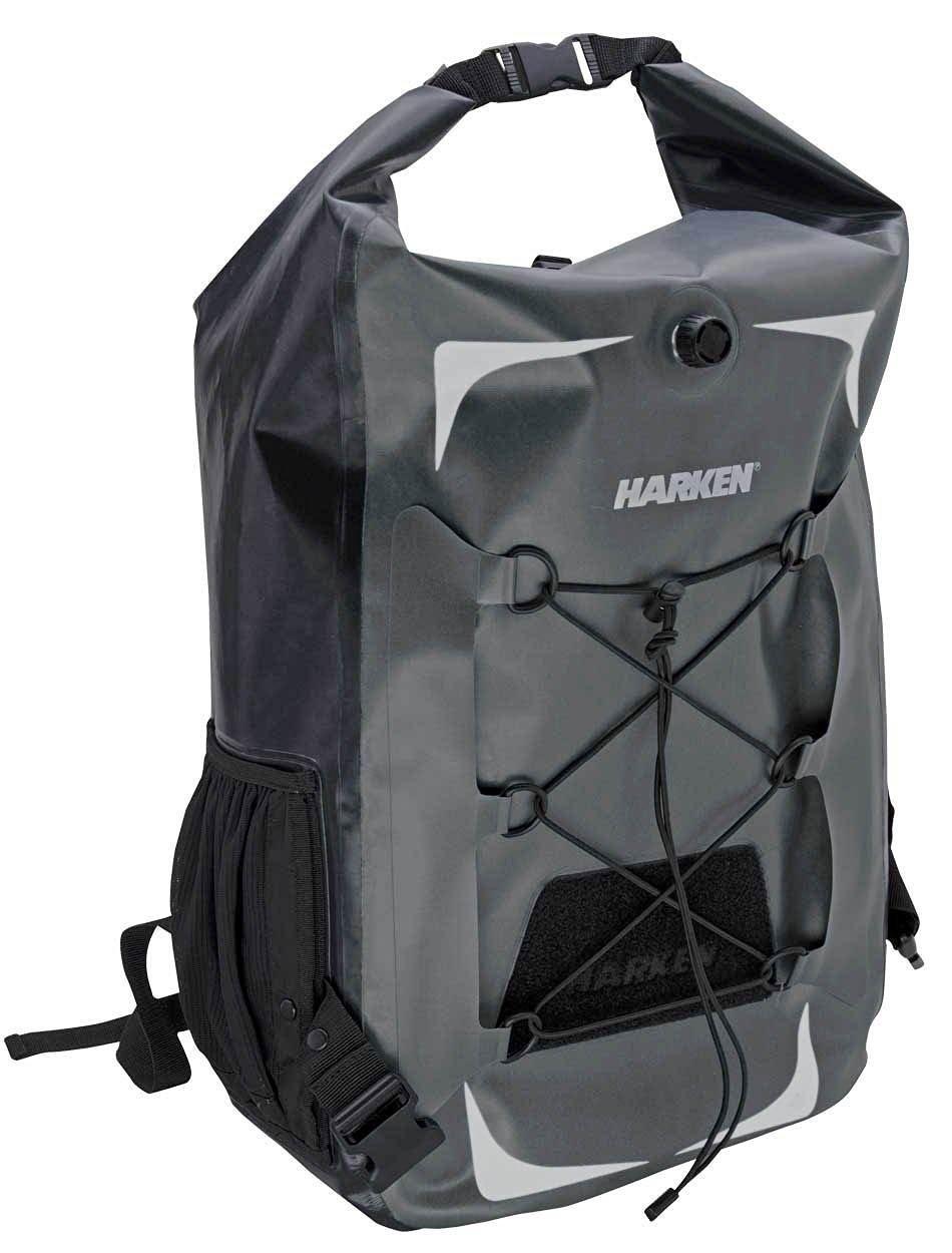 best waterproof backpack