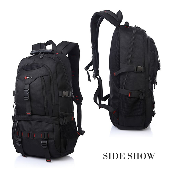SHTECH Water proof back pack