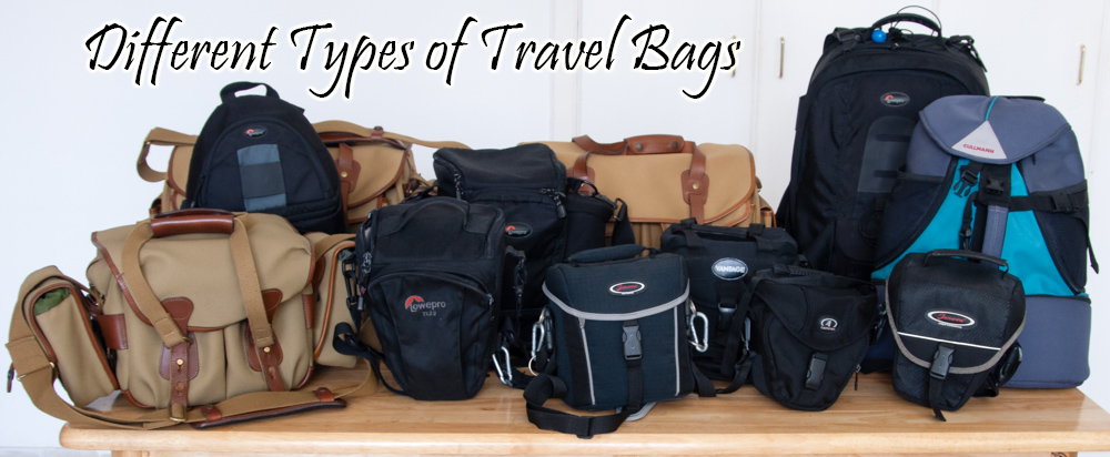 Different-Types-of-Travel-Bags