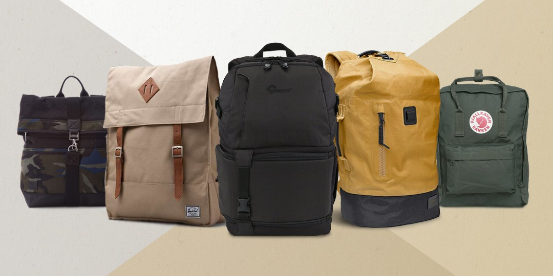 Pick our Best Waterproof Laptop BackPacks – 2018