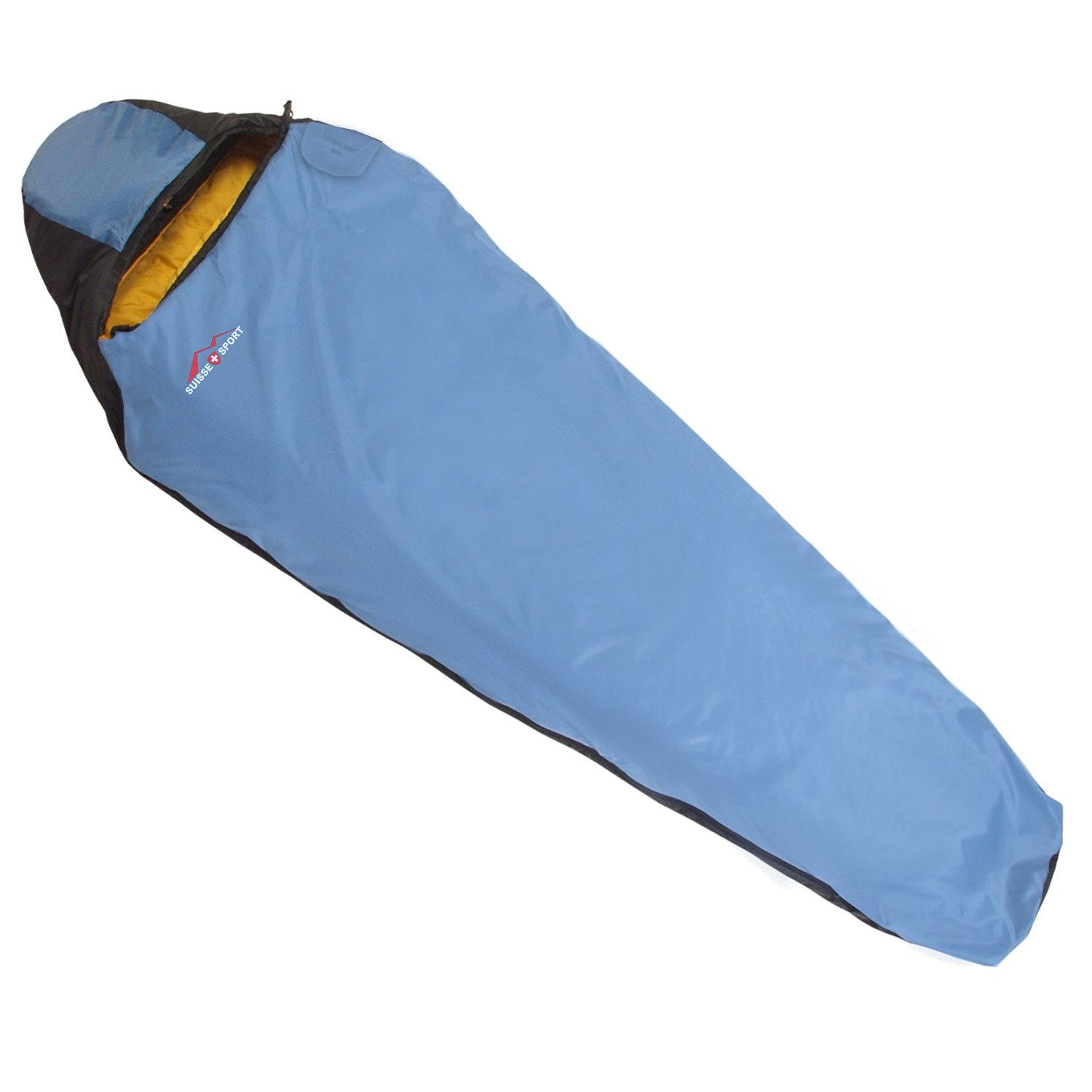 waterproof sleeping bags