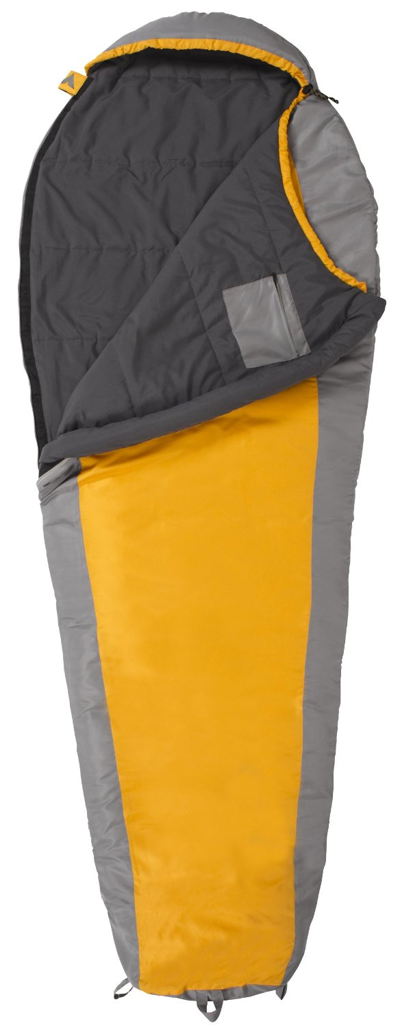 best waterproof sleeping bags