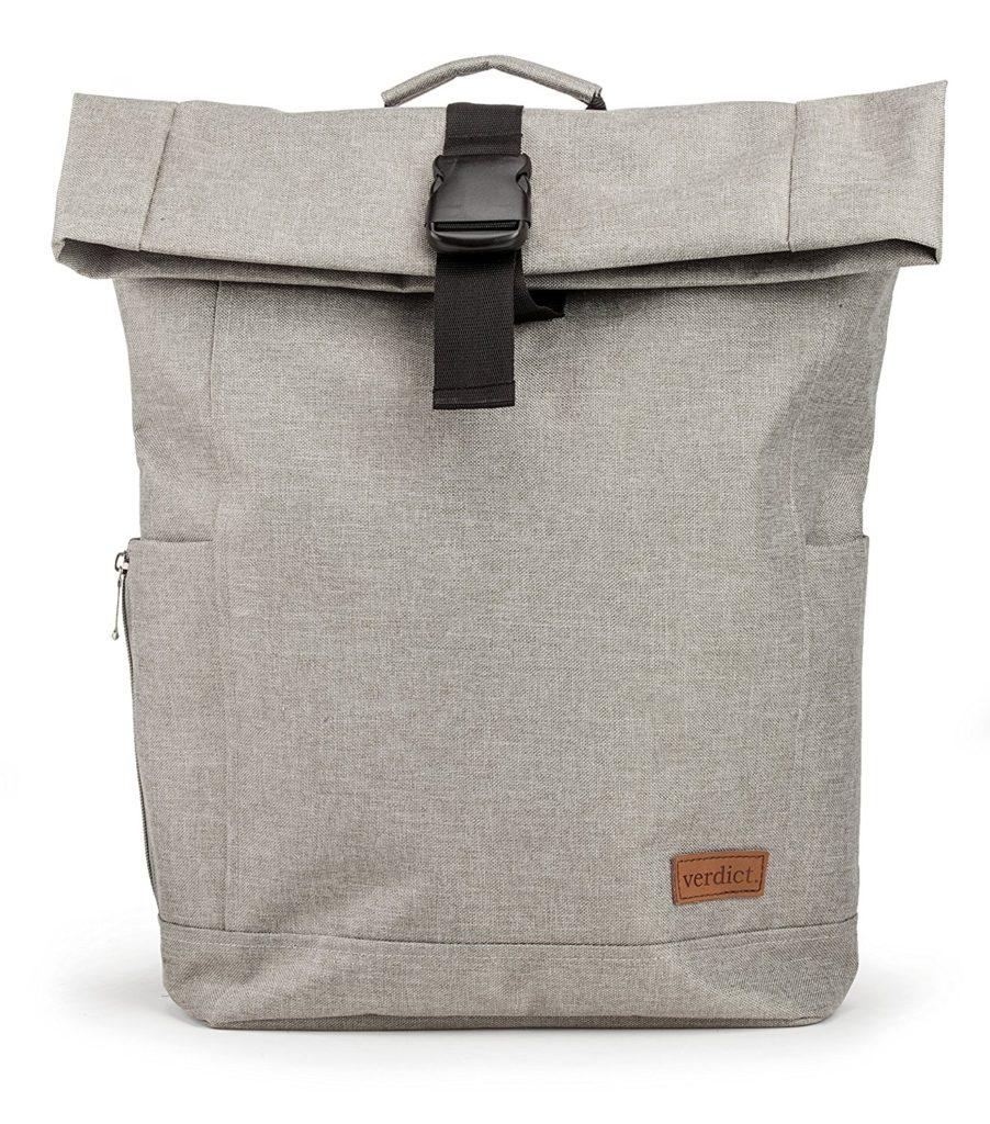 e5deccfbe80d Verdict Originals Outdoor Water Resistant Backpack