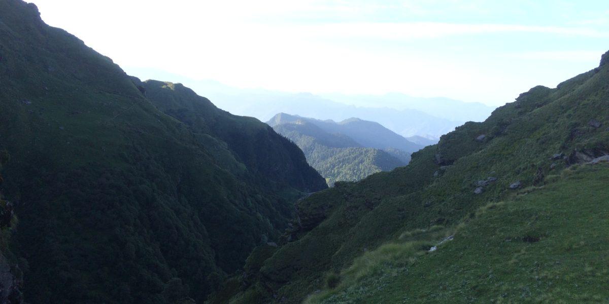Deoria Tal, Chopta, Tungnath, Chandrashila trekking and camping starter Guide