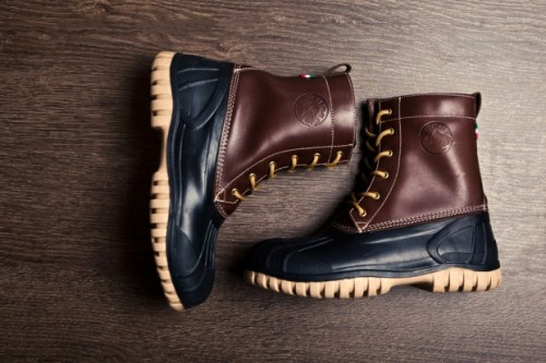 Best Men's Hiking Boots 2018 Review and Complete Buying Guide
