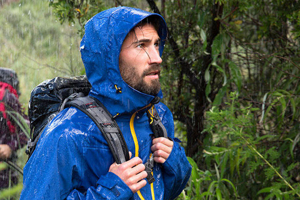 Best Rain Jackets 2017- A Complete buying Guide