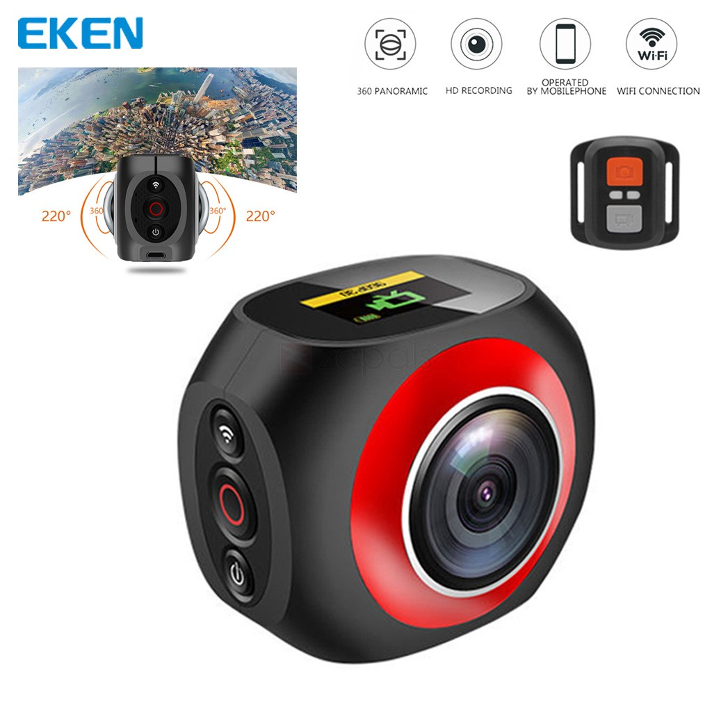 eken_pano360_pro_action_camera