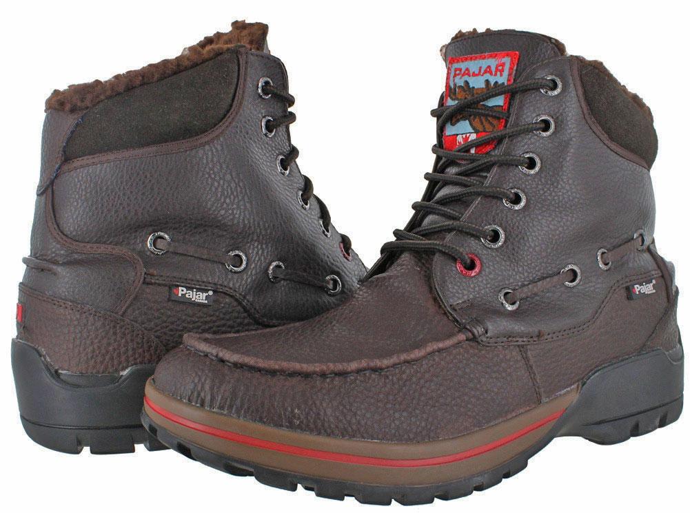 Pajar Men's Bolle Boot