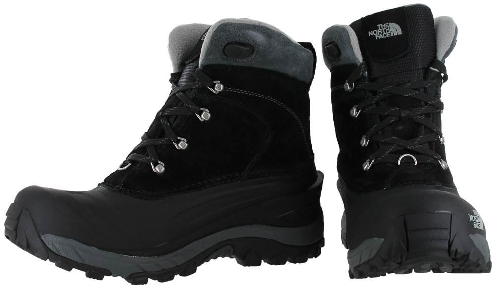 The-Northface-Mens-Hiking-Boot